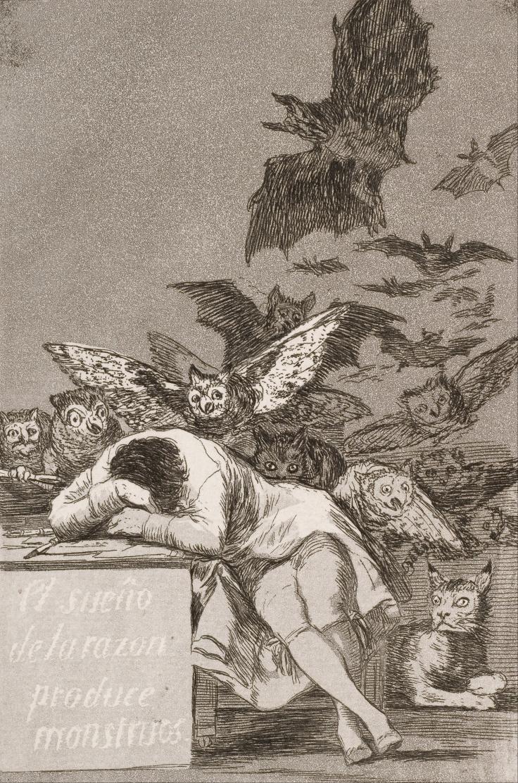 francisco_josc3a9_de_goya_y_lucientes_-_the_sleep_of_reason_produces_monsters_no-_43_from_los_caprichos_-_google_art_project